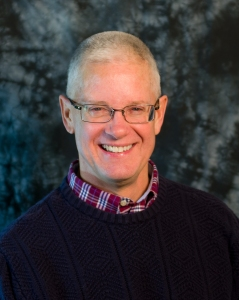 Randy Scheil joined our staff as senior pastor in 1992