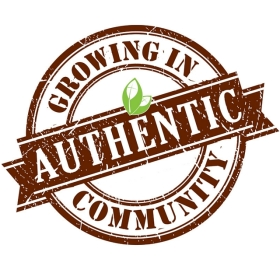 Authentic Community