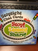 stoplight_cards