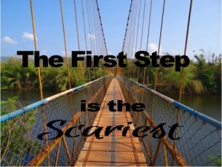 next_steps_first_step_scariest