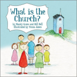 church_book