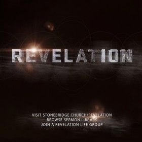 Revelation_RecentSeries