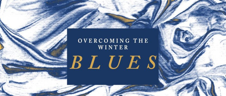 overcomingthewinterblues